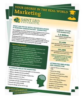MarketingGraphic.landing_page