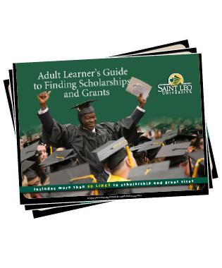 Scholarships_Grants_LP