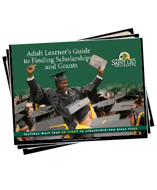 Scholarships_Grants_Landing_Page.png