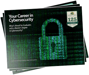 Your Career In Cybersecuirty