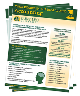accountinggraphic3