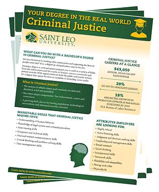Criminal_Justice_Landing_Page