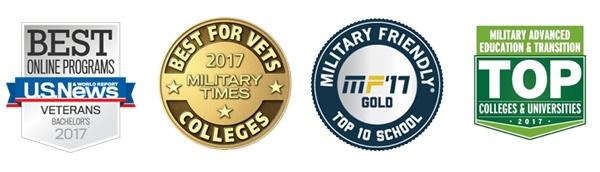 2017-Military-Badges-small.jpg