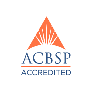 ACBSP-cred