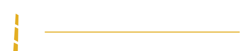 Notre Dame de Namur University - logo