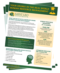 Web-Graphics_Human-Resources-1