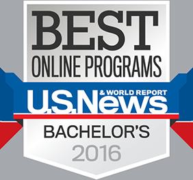 best-online-programs-bachelors-2015.png