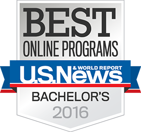 best-online-programs-bachelors-2015.png