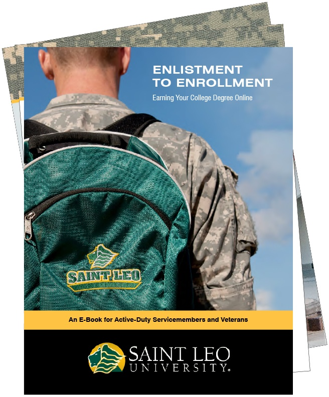 Military_cover_image_8_15.jpg
